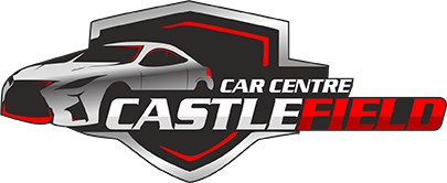 Castlefield Car Centre LTD